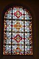 Paris Notre-Dame-de-Grâce 877.JPG