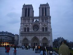 Paris Notre-Dame Facade west 20070316.jpg
