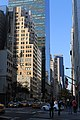 Park Avenue from 64th Street to Grand Central Terminal - panoramio (14).jpg