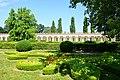 Park Květná zahrada (Kroměříž)04.JPG