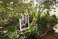 Park Květná zahrada - pavilon17.JPG