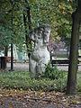 Park Miejski w Kielcach (60) (jw14).JPG
