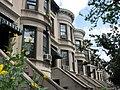 Park Slope Brownstones (2625843478).jpg