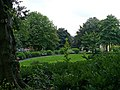 Park Square, Newport - geograph.org.uk - 988136.jpg