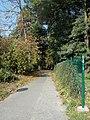 Park miejski im. S. Staszica w Kielcach (4) (jw14).JPG