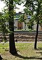 Park miejski w Staszowie 2012 08.jpg