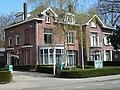 Parklaan 58-60, Eindhoven GM.JPG