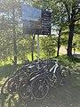 Parkrun Ramenskoe 10 — 05.06.2021 47.jpg
