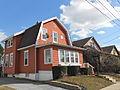 Parkside PA House a.JPG