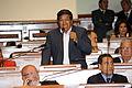 Parlamentario Casio Huayre (6954287058).jpg