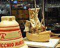 Parmesan sculptures.jpg