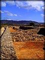 Parque Arqueológico.jpg