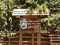 Parque Nacional Radal Siete Tazas (2).jpg