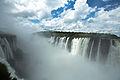 Parque Nacional do Iguaçu, Paraná, Brasil.jpg