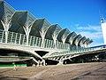 Parque das Nações 12629-Lisbon (3446813417).jpg
