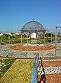 Parque das Salinas - Alhos Vedros - Portugal (3581686870).jpg