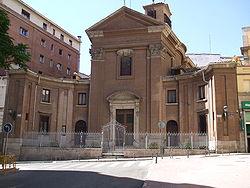 Parroquia San Marcos DSCF0003.JPG