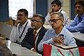 Participants - SPORTSMEDCON 2019 - SSKM Hospital - Kolkata 2019-03-17 0061.JPG