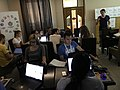 Participants of Edu Wiki camp 2017 52.jpg