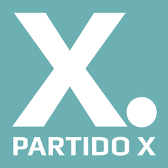 Partido X.png