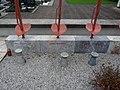 Partizanski grobovi na Dobravi 06.jpg