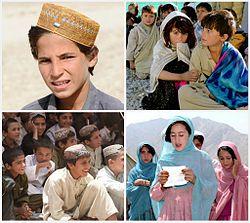 Pashtunistan - Wikipedia