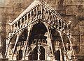Pasión (Gaudí, 1911).jpg