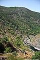 Passadiços do Rio Paiva - Portugal (26660151931).jpg