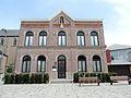 Pastorie Merelbeke Centrum.jpg