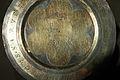 Paten of Henry Sighard, 1190, exh. Benedictines NG Prague, 150630.jpg
