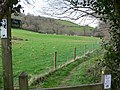 Path from Ranscombe to Trusham - geograph.org.uk - 758606.jpg