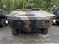 Patria AMV edestä.jpg