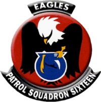 Patrol Squadron 16 (US Navy) insignia 2016.png