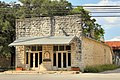 Patterson building dripping springs 2013.jpg