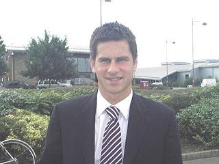 Paul Thirlwell association football player (born 1979)