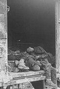 Paul Averitt - Dachau 6