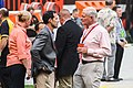 Paul DePodesta and Jimmy Haslam (36777153245).jpg