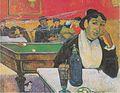 Paul Gauguin - The Night Café.jpg