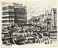 Paul Paeschke - Potsdamer Platz, 1929.jpg