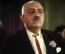 Paul Porcasi in La Cucaracha (1934).jpg