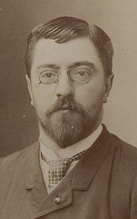 Paul Viardot