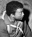 Paul Winfield Mark Slade High Chaparral 1969 (cropped).JPG