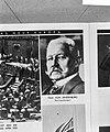 Paul von Hindenburg foto uit tijdschrift, Bestanddeelnr 917-6177.jpg
