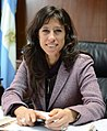 Paula Español.jpg