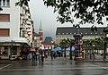 Paulsplatz 保羅廣場 - panoramio.jpg