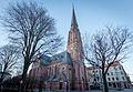 Paulus kirke (154641).jpg
