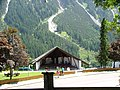 Pavillon - panoramio (14).jpg