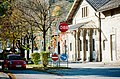 Payerbach-Reichenau Bahnhof.jpg
