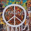Peace-Imagine-Lennon.jpg