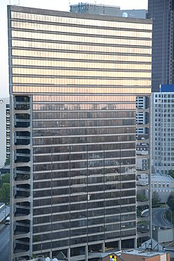 Peachtree Summit -1, Atlanta, GA.jpg